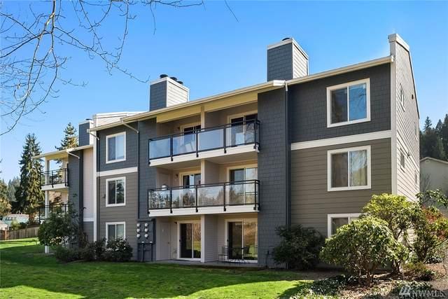 10838-E Riverside Drive  #C301 C301, Bothell, WA 98011 (#1582867) :: Keller Williams Realty
