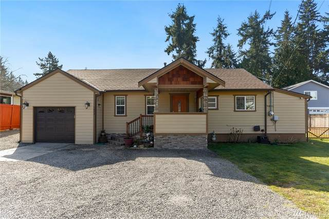 1853 N 163rd St, Shoreline, WA 98133 (#1582876) :: Real Estate Solutions Group