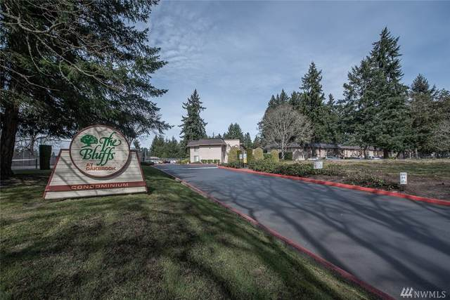 8335 Zircon Dr SW A-15, Lakewood, WA 98498 (#1582881) :: Alchemy Real Estate