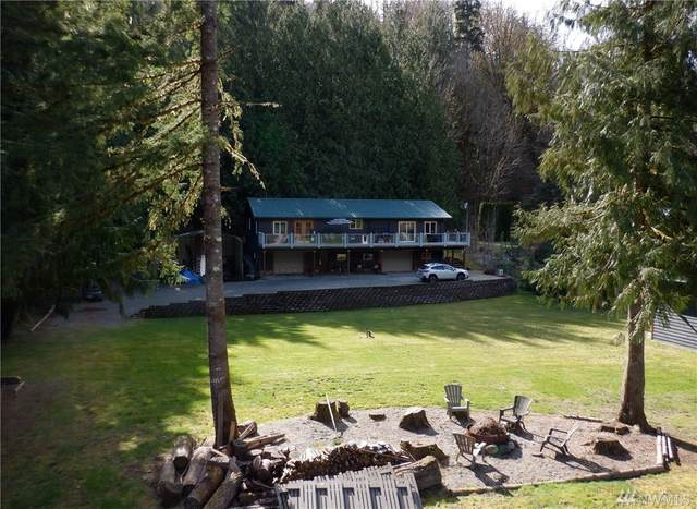 49487 Concrete Sauk Valley Rd, Concrete, WA 98237 (#1582894) :: Mary Van Real Estate