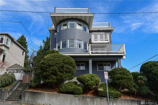 102 N 42nd St, Seattle, WA 98103 (#1582900) :: The Kendra Todd Group at Keller Williams