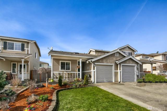 28143 240th Ave SE, Maple Valley, WA 98038 (#1582911) :: Commencement Bay Brokers