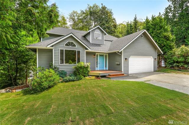 1094 Cedar Hills Ave, Bellingham, WA 98229 (#1582923) :: Real Estate Solutions Group