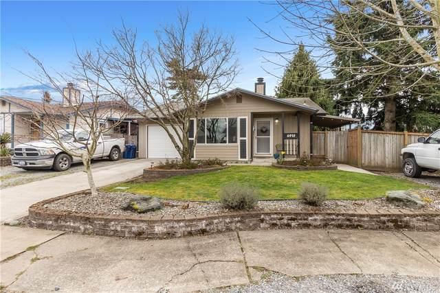 6915-East E St, Tacoma, WA 98404 (#1582932) :: The Kendra Todd Group at Keller Williams