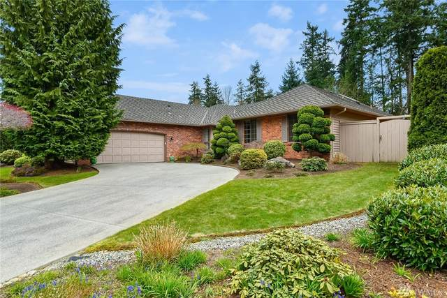 4012 122nd Place SE, Everett, WA 98208 (#1582934) :: The Kendra Todd Group at Keller Williams