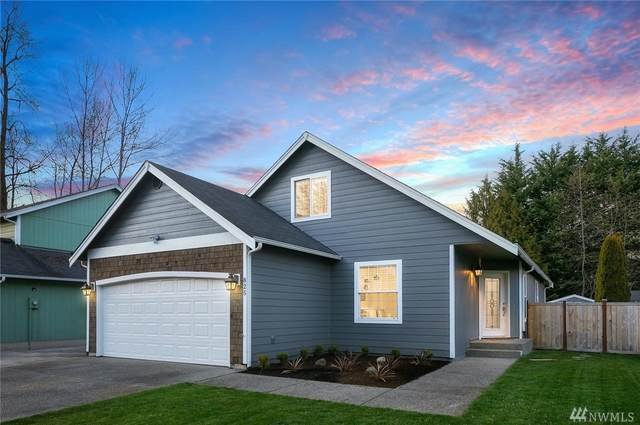 825 126th St Ct E, Tacoma, WA 98445 (#1582940) :: Becky Barrick & Associates, Keller Williams Realty