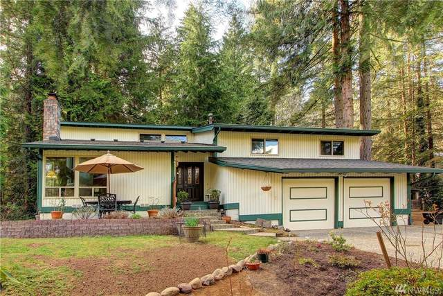19115 156th Ave NE, Woodinville, WA 98072 (#1582950) :: The Kendra Todd Group at Keller Williams