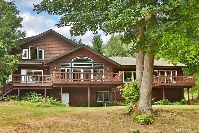 7466 Eagle Glen Lane, Clinton, WA 98236 (#1582957) :: Liv Real Estate Group