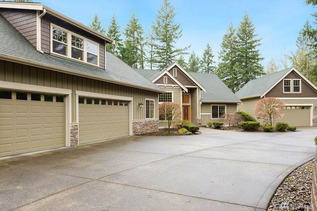 30415 173rd Place Se, Auburn, WA 98092 (#1582964) :: NW Home Experts