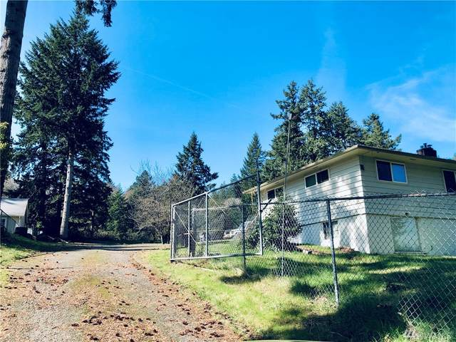 4921 Chico Wy NW, Bremerton, WA 98312 (#1582968) :: Lucas Pinto Real Estate Group