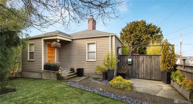 4400 SW Othello St, Seattle, WA 98136 (#1582969) :: The Shiflett Group