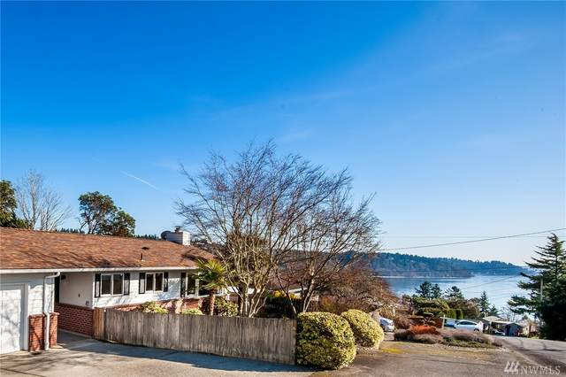 11908 SW 28th Ave, Burien, WA 98146 (#1582973) :: The Kendra Todd Group at Keller Williams