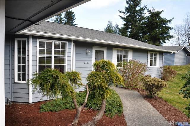 1877 S Elhardt St St, Camano Island, WA 98282 (#1582983) :: The Kendra Todd Group at Keller Williams