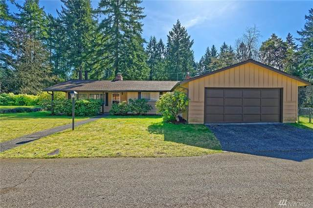 10908 Idlewild Rd SW, Tacoma, WA 98498 (#1582992) :: Alchemy Real Estate