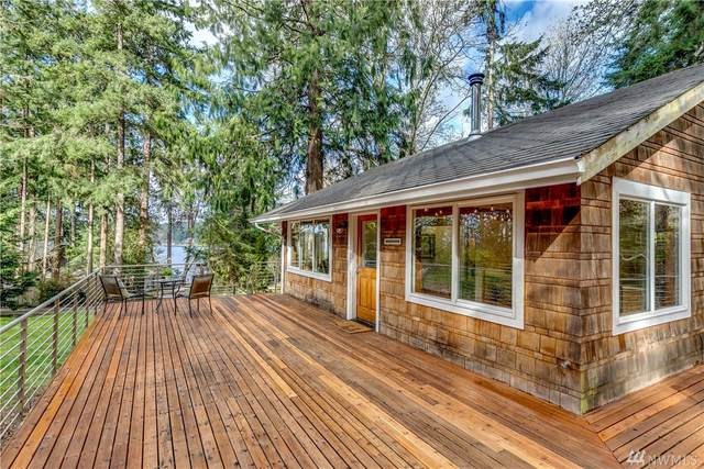 16224 Reitan Rd NE, Bainbridge Island, WA 98110 (#1583003) :: The Original Penny Team