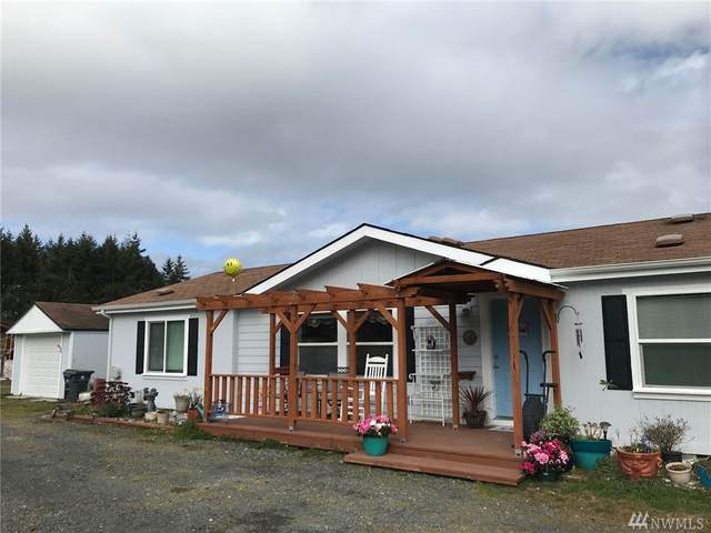 163 Erving Jacobs Rd, Port Angeles, WA 98362 (#1583004) :: The Kendra Todd Group at Keller Williams