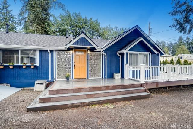 15545 Wallingford Ave N, Shoreline, WA 98133 (#1583012) :: Real Estate Solutions Group