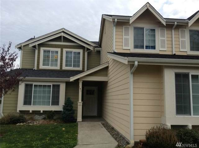 191 Mashell St S, Eatonville, WA 98328 (#1583013) :: Better Homes and Gardens Real Estate McKenzie Group