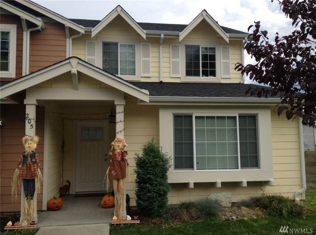 199 Mashell Ave S, Eatonville, WA 98328 (#1583017) :: Better Homes and Gardens Real Estate McKenzie Group