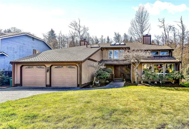 32531 8th Ave SW, Federal Way, WA 98023 (#1583041) :: The Shiflett Group
