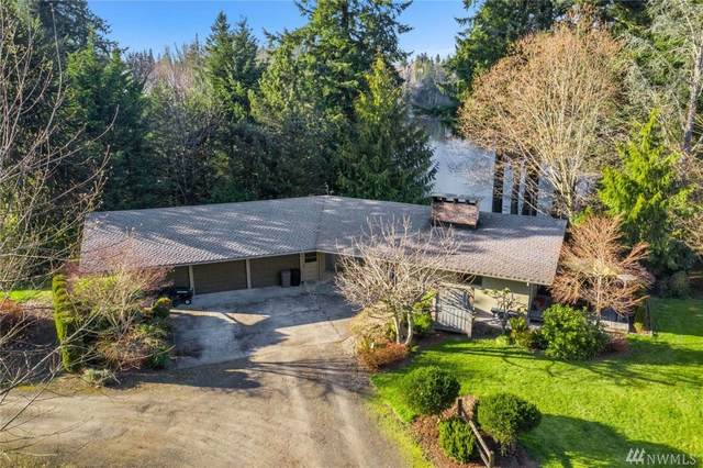 1804-& 1806 Yelm Hwy SE, Olympia, WA 98501 (#1583050) :: The Kendra Todd Group at Keller Williams