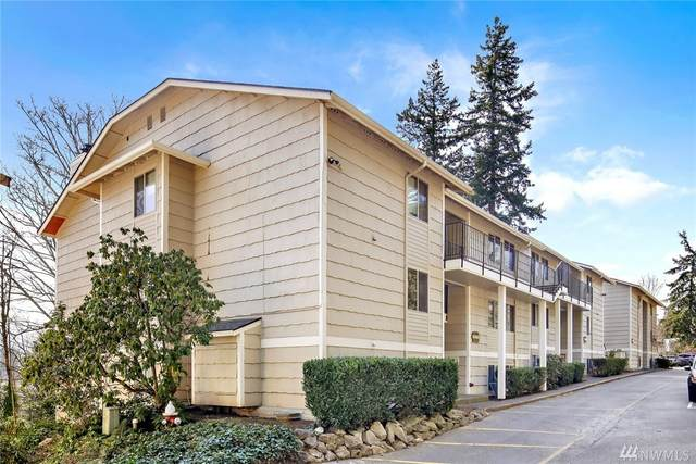 3104 Bill Mcdonald Pkwy D204, Bellingham, WA 98225 (#1583051) :: The Shiflett Group