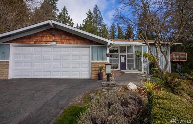 5028 NW Eldorado Blvd, Bremerton, WA 98312 (#1583057) :: KW North Seattle