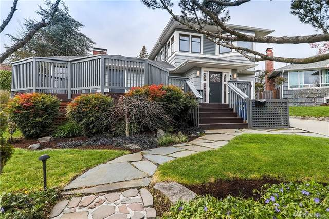 6549 53rd Ave NE, Seattle, WA 98115 (#1583065) :: Real Estate Solutions Group
