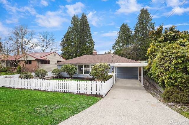 3219 NE 87th St, Seattle, WA 98115 (#1583069) :: The Kendra Todd Group at Keller Williams