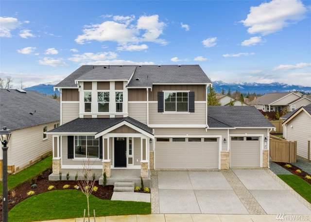 918 Rainier Lp, Mount Vernon, WA 98274 (#1583071) :: Alchemy Real Estate
