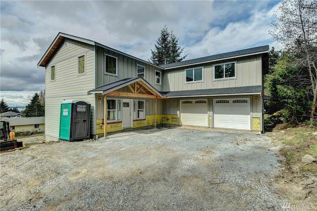 363 Seaview Ct, Camano Island, WA 98282 (#1583079) :: The Kendra Todd Group at Keller Williams