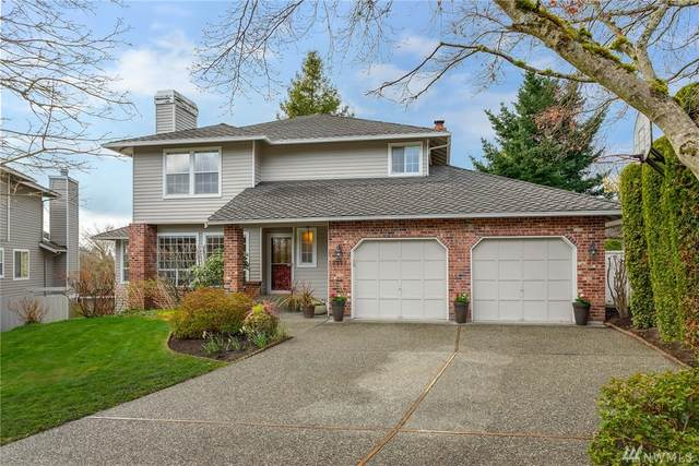 7917 119th Ct SE, Newcastle, WA 98056 (#1583084) :: NW Home Experts