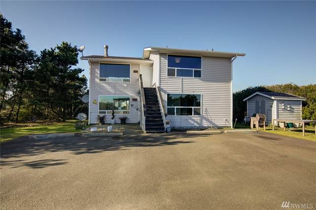 1008 Inglewood Ct SW, Ocean Shores, WA 98569 (#1583118) :: The Kendra Todd Group at Keller Williams