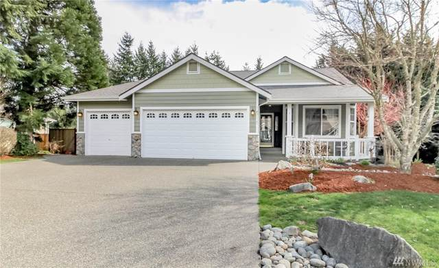 14715 48th Ave NW, Gig Harbor, WA 98332 (#1583122) :: Alchemy Real Estate