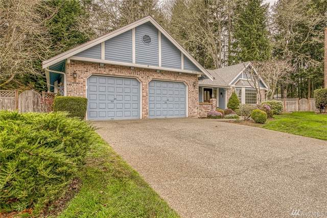 9721 55th St Ct W, University Place, WA 98467 (#1583126) :: Keller Williams Realty