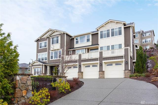 7320 169th Place SE, Bellevue, WA 98006 (#1583132) :: Real Estate Solutions Group