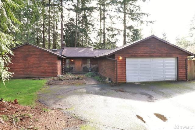 6221 Neylon Dr SW, Olympia, WA 98512 (#1583143) :: Northwest Home Team Realty, LLC