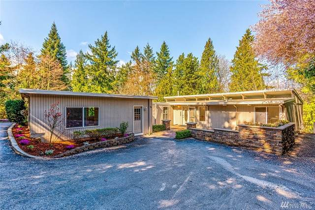 16314 SE 44th Wy, Bellevue, WA 98006 (#1583145) :: Real Estate Solutions Group
