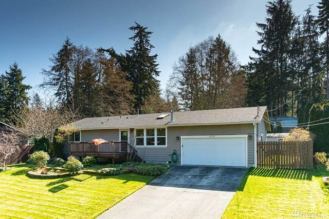 4530 N Siesta Place, Oak Harbor, WA 98277 (#1583146) :: Better Homes and Gardens Real Estate McKenzie Group