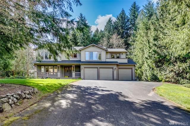 14550 NW Kingscross Cir, Silverdale, WA 98383 (#1583152) :: Mike & Sandi Nelson Real Estate