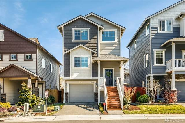 11621 10th Place W, Everett, WA 98204 (#1583154) :: Better Homes and Gardens Real Estate McKenzie Group