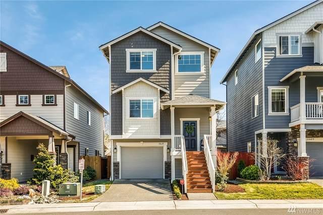 11621 10th Place W, Everett, WA 98204 (#1583154) :: The Shiflett Group