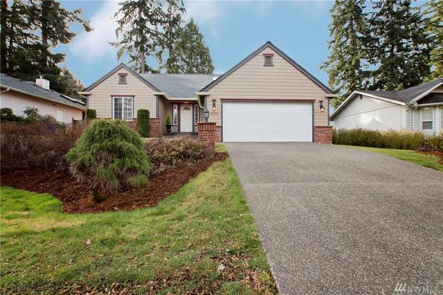 3623 Kings Wy SE, Olympia, WA 98501 (#1583157) :: The Kendra Todd Group at Keller Williams