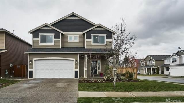 2551 167th St E, Tacoma, WA 98445 (#1583158) :: The Kendra Todd Group at Keller Williams