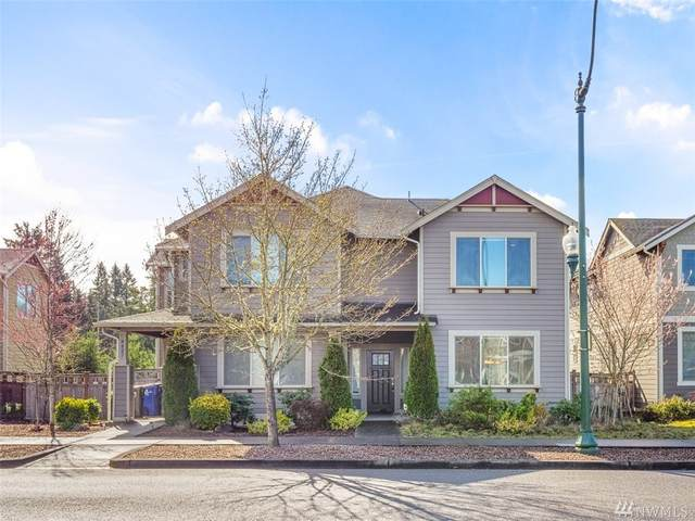 4627 Greenwood Dr SW, Olympia, WA 98502 (#1583185) :: Better Homes and Gardens Real Estate McKenzie Group