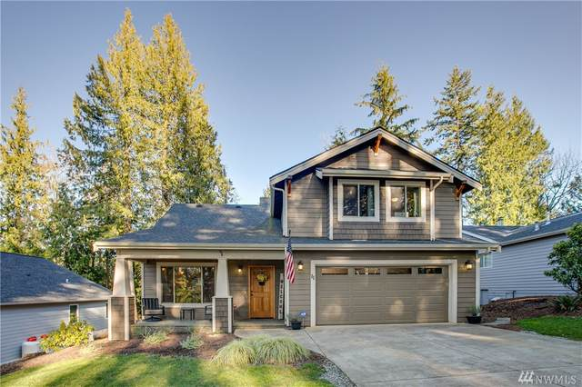 11 Lookout Mountain Lane, Bellingham, WA 98229 (#1583187) :: TRI STAR Team | RE/MAX NW