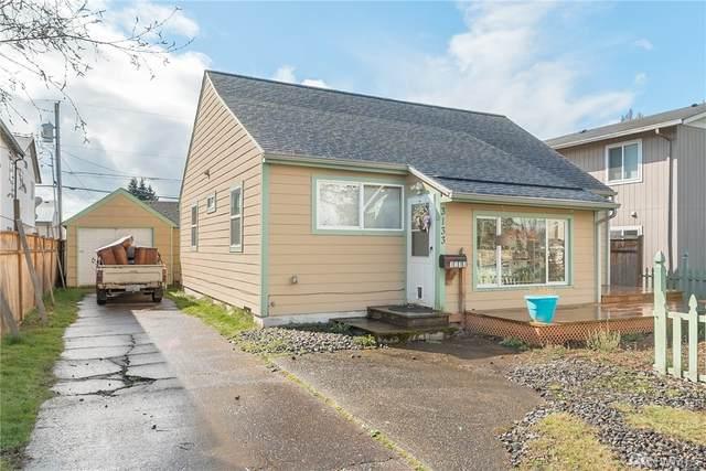 3133 Dover St, Longview, WA 98632 (MLS #1583195) :: Matin Real Estate Group