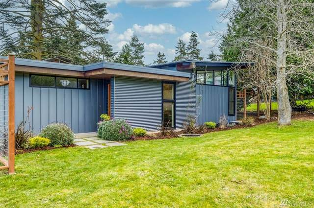 897 55th St, Port Townsend, WA 98368 (#1583205) :: The Original Penny Team