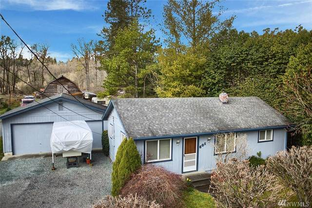 601 1st St, Sultan, WA 98294 (#1583216) :: Better Homes and Gardens Real Estate McKenzie Group