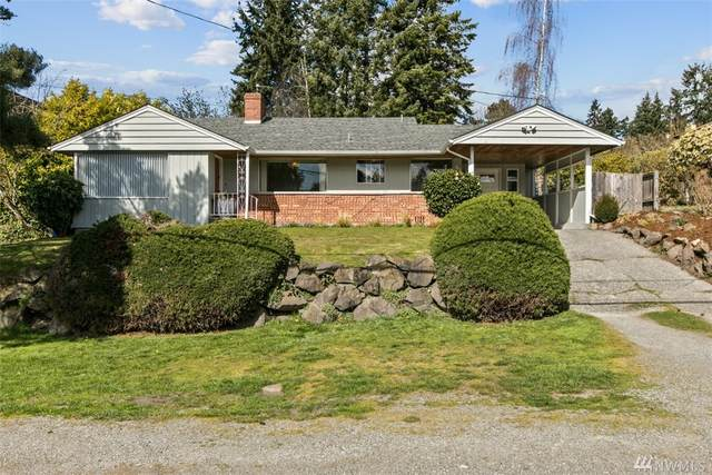 318 N 137th, Seattle, WA 98133 (#1583218) :: The Kendra Todd Group at Keller Williams